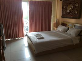 Jomtien 40 Rooms 120 Bed  (15).JPG