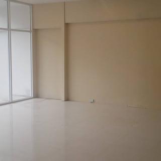 Ground Floor (2).jpg