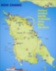 Koh-Chang-Beach-Map.jpg