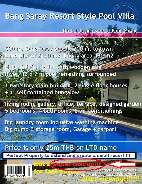 BS Resort Villa.jpg
