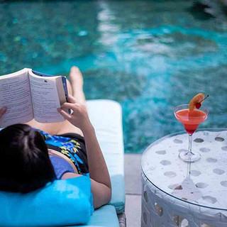 Pattaya Center 4 Star 96 Room Hotel (27)