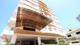 Cosy Beach 77 Room Resort Hotel (6).jpg