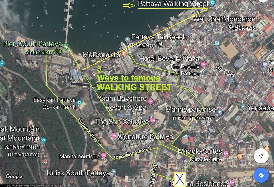 To Walking Street.PNG