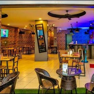 Pattaya Restaurant for Rent Super Condition (6).jpeg