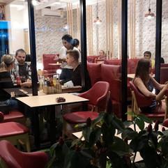 Italian Restaurant North Pattaya (3).jpg