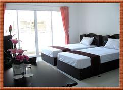 Jomtien 40 Rooms 120 Bed  (24).jpg