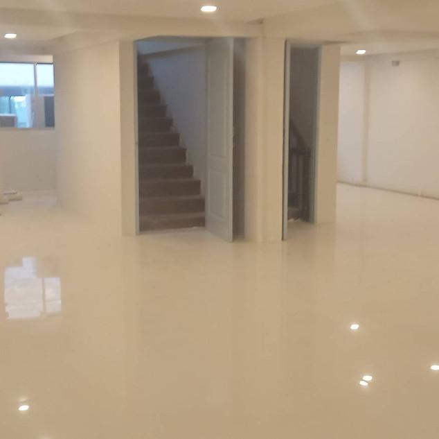 Second Floor (4).jpg