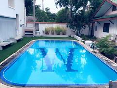 Resort BEFORE (4).jpg