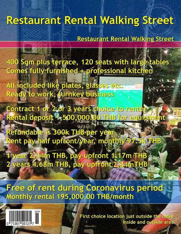 Restaurant Rental.jpg