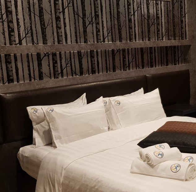 Jomtien 26 rooms Boutiqeu Resort (17).jp