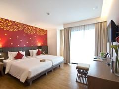110 Rooms Hotel Sale Rent (21).jpg