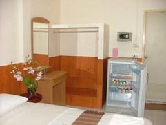 Guesthouse Center Pattaya (22).jpg