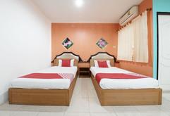 Thepprasit Road 228 Rooms (27).jpg