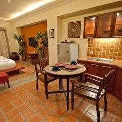 30 Rooms Jomtien (6).webp