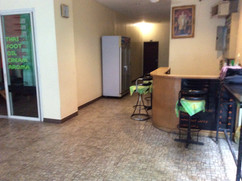 Soi Honey Massage shop Guesthouse (2).JP