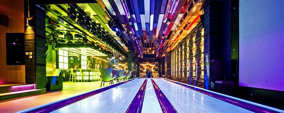 East Pattaya Super Deluxe Pool Villa (2)