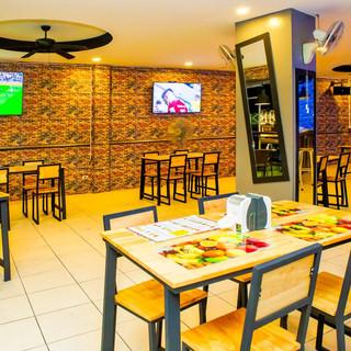 Pattaya Restaurant for Rent Super Condition (5).jpeg