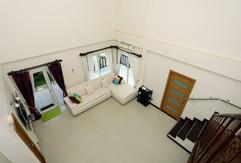 Jomtien 4 Bedrooms Pool Villa Sale (13).