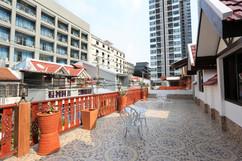 Guesthouse Center Pattaya (42).jpg