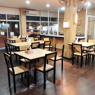 Restaurant for rent (3).jpeg