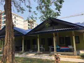 Resort BEFORE (5).jpg