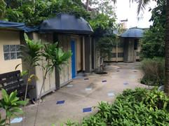 Potential Resort (44).JPG