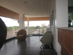 4Bedroom Pool House 172A (9).JPG