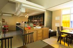 70 Room Resort Hotel (16).jpg