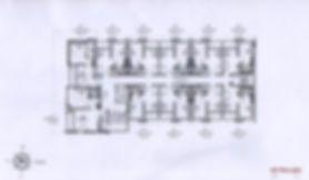 79 Room New Project Pratumnak (1).jpg