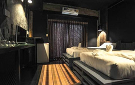 91 Rooms Hotel South Pattaya (1).jpg