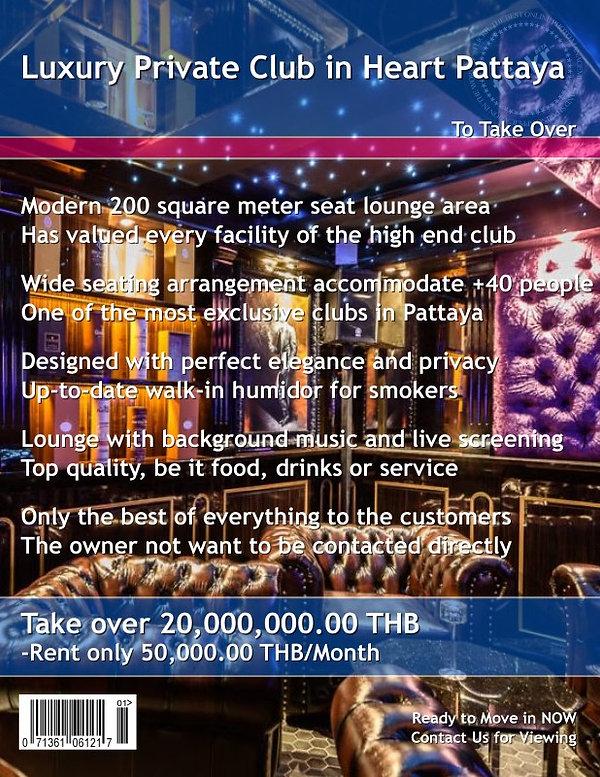 Luxury Private Club (13).jpg