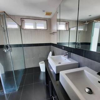 Modern 5 Bedroom Pool Villa in Village for Sale (7).jpg