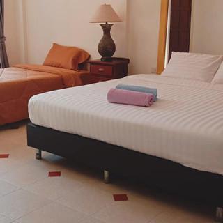 Resort pictures (6).jpg