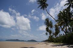 Koh Samui Land (9).jpg