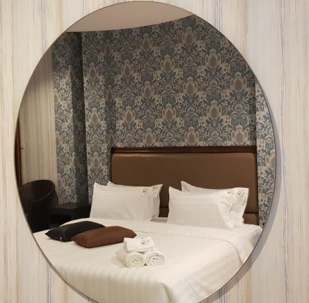 Jomtien 26 rooms Boutiqeu Resort (28).jp