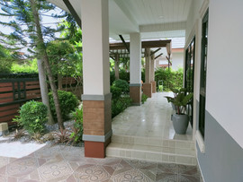 Dusit Pattaya Park (24).jpg