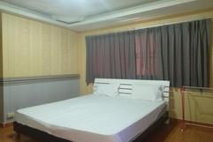 15 Rooms plus club (1).jpg