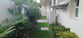 Green Fields Villas 4 (94).jpg