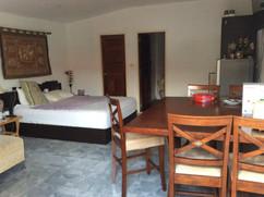 Jomtien 40 Rooms 120 Bed  (10).JPG