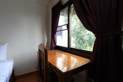 Guesthouse Center Pattaya (31).jpg