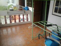 House soi VC area (34).jpg