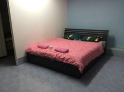 28 Rooms Bhua Kao (10).JPG