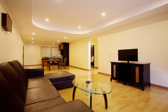 95 Room Hotel Pattaya City for Sale (5).jpg