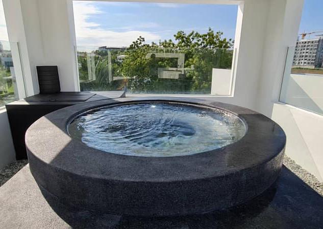 Jomtien Luxurious 5 Bedroom Villa (11).j