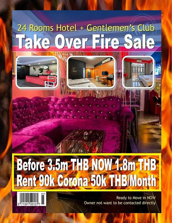 Fire Sale NOW.jpg