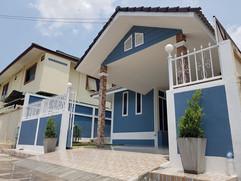 Single House Pattaya for SALE (1).jpg