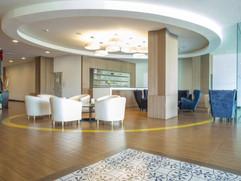 110 Rooms Hotel Sale Rent (16).jpg