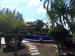 Villa Resort (13).jpg