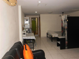 8 Rooms Guesthouse (29).JPG