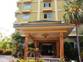 79 Rooms near Center Pattaya (2).jpg